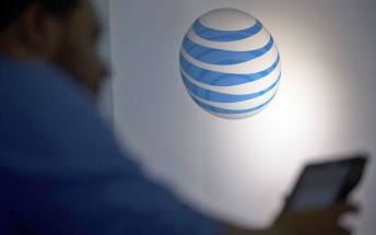 AT&T upgrades its unlimited data plan with tethering and more options