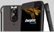 energizer_energy_e550lte_is_a_rugged_smartphone_with_4gb_ram_and_dual_camera_setup