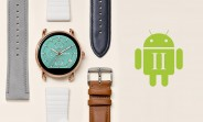 fossil_will_update_all_of_its_smartwatches_to_android_wear_20_next_month