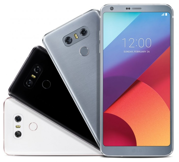 Image Result For Lg G Colors