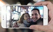 general_mobiles_gm6_is_a_new_android_one_phone_that_features_selfie_flash_