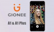 gionee_just_unveiled_the_a1_and_a1_plus_handsets