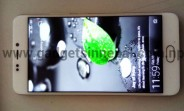 gionee_confirms_selfiecentric_a1_and_a1_plus_reveal_at_mwc