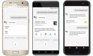 google_assistant_coming_to_a_droid_near_you