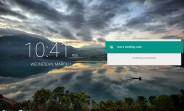 google_launches_meet_an_online_meeting_service_for_businesses