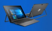 hp_pro_x2_is_a_rugged_convertible_tablet_with_windows_10