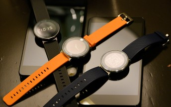 Huawei Fit smartwatch deal sees it offered for just $69.99, saving you $60