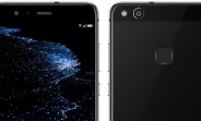 huawei_p10_lite_leaks_ahead_of_imminent_announcement