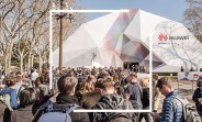 huawei_p10_launch_to_be_livestreamed_on_sunday
