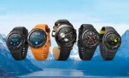 huawei_watch_2_comes_in_two_versions_theres_a_porsche_design_model_too
