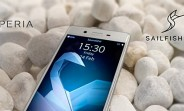 jolla_and_sony_come_together_to_bring_sailfish_os_to_xperia_devices
