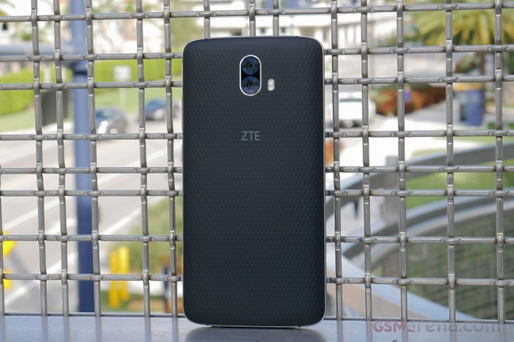 moreand the zte blade v8 pro dual camera unlocked consult with anyone