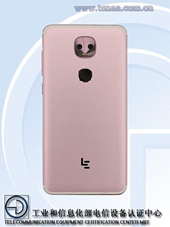 گوشیهای جدیدی از کمپانی چینی LeEco در سایت TENNA رویت شد