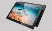 lenovo_announces_new_tab_4_tablet_series
