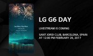 lg_g6_launch_is_livestreamed_heres_how_to_watch_it