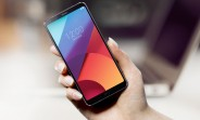 lg_g6_is_official_with_fullvision_189_display_snapdragon_821_chipset