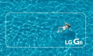 lg_teases_g6_water_and_dust_resistance_with_youtube_videos