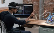 microsoft_to_launch_consumerready_hololens_v3_in_2019