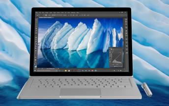 Blame Brexit: Microsoft ups Surface Book price in UK