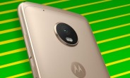 moto_g5_and_g5_plus_get_a_metal_build_snapdragons_430_625_inside