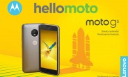 moto_g5_and_moto_g5_plus_leaked_by_a_retailer_specs_revealed