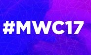 what_to_expect_at_mwc_2017