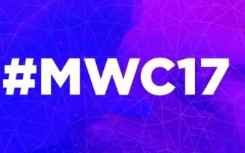 MWC 2017 starts this Sunday, here's what to expect