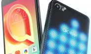 the_alcatel_a5_led_has_an_illuminated_back_the_a3_and_u5_are_strong_on_afforability