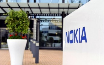 Nokia offers to acquire Comptel for $370M