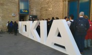 watch_nokias_return_to_the_mwc_starring_the_new_3310_and_android_phones