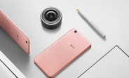oppo_introduces_5x_dual_camera_zoom