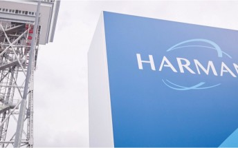Samsung Electronics acquisition of Harman approved by shareholders