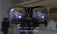 samsungs_clab_to_introduce_ar_and_vr_projects_at_mwc