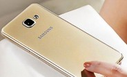 samsung_just_slashed_the_galaxy_a9_pro_price_in_india_down_to_inr_29900