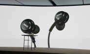 samsung_galaxy_s8_bundle_will_feature_akg_earphones