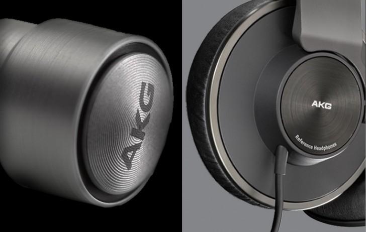 samsung galaxy s8 bundle will feature akg earphones. Black Bedroom Furniture Sets. Home Design Ideas