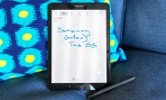 embargothe_samsung_galaxy_tab_s3_is_a_new_powerhouse_tablet_with_a_finger_on_productivity