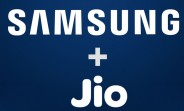 jio_and_samsung_join_forces_to_expand_coverage_to_90_of_india_population