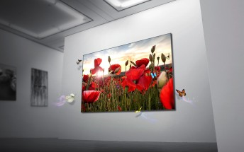 LG Display to start shipping LCD panels to Samsung this July