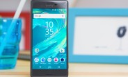 sony_slashes_xperia_x_price_down_to_inr_24990_in_india