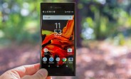 deal_sony_xperia_xz_for_450_until_thursday_on_b_h_photo