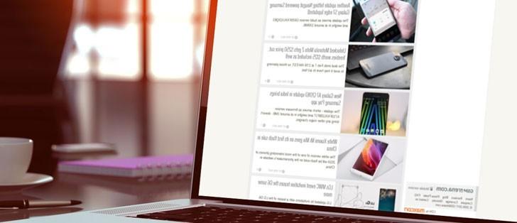 Thông tin S8 phủ khắp mặt báo, Samsung sẽ bán Note 7 tân trang