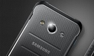 samsung_galaxy_xcover_4_gets_fcc_certified