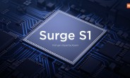xiaomi_displays_its_first_ever_inhouse_chipset__surge_s1