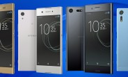 images_of_four_sony_xperias_leak_ahead_of_tomorrows_announcement