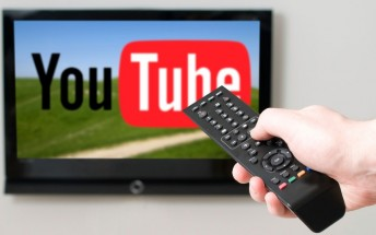 Google announces YouTube TV for $35 per month