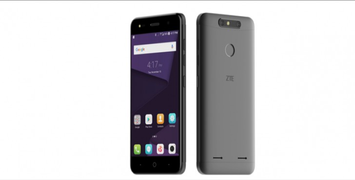 field shows zte blade v8 lite sports and fitness other phones