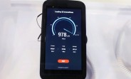 zte_gigabit_phone_with_snapdragon_835_and_download_speeds_up_to_1_gbps_unveiled