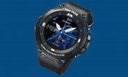 casio_put_sapphire_glass_on_its_rugged_android_wear_20_watch