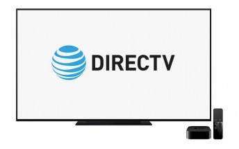 Early DirecTV Now subscribers get a free year of HBO